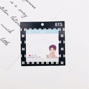 BTS Stickers RM